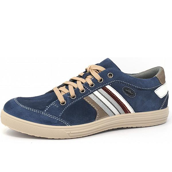 Jomos Arvia Sandalette 8025 jeans