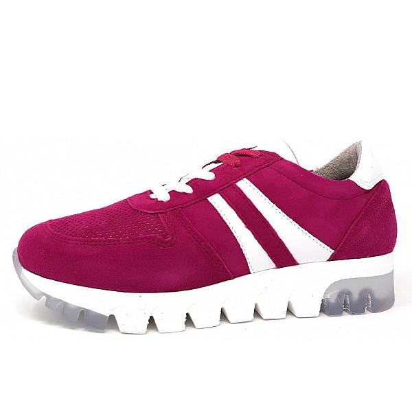 Tamaris Sneaker 643 cranberry