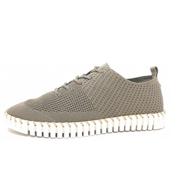 La Strada Sneaker 4503 grey