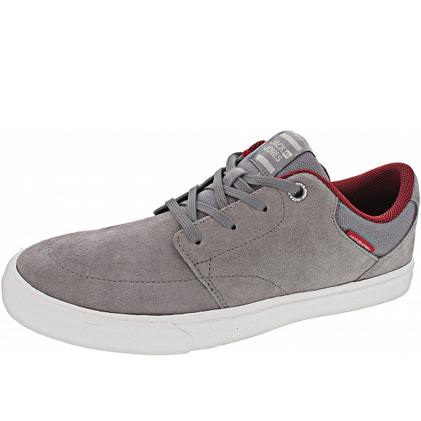 Jack & Jones Barton Sneaker silver sconce