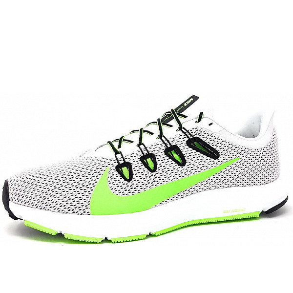 Nike Quest Sportschuh 005 white