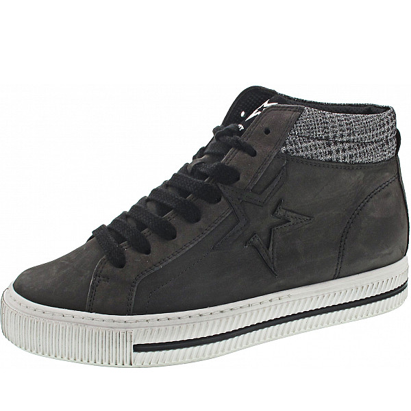 Paul Green Sneaker GRAU