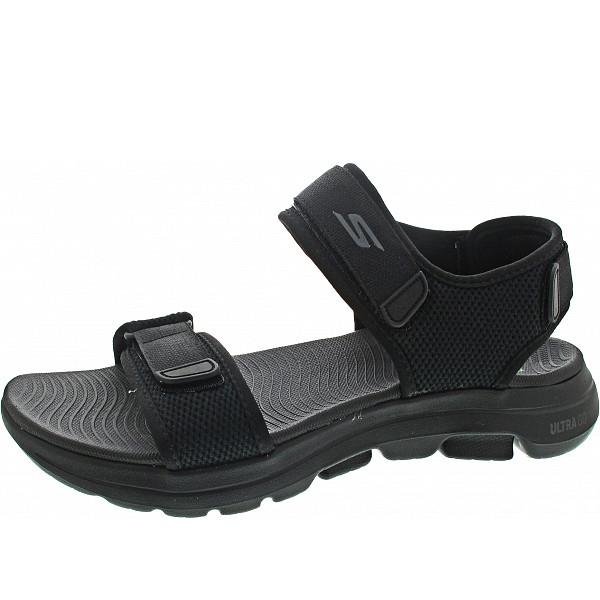 Skechers Go Walk 5 Sandale bbk