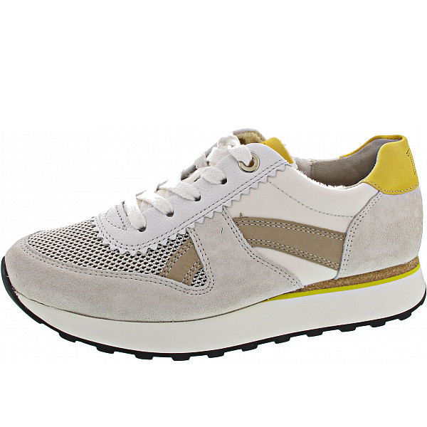 Paul Green Sneaker ice-oro
