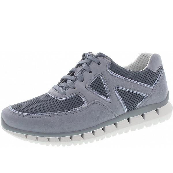 Gabor Sneaker aquamarin-azur