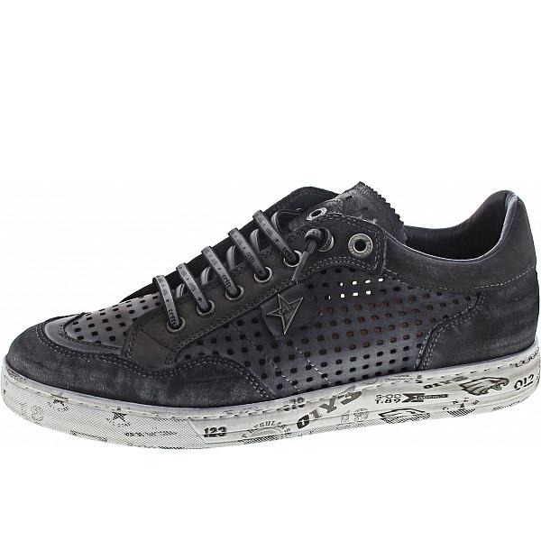 Cetti Sneaker antracita