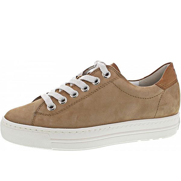Paul Green Sneaker BEIGE