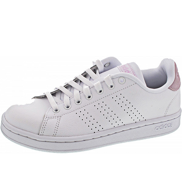 Adidas Advantage Sneaker ftwr white