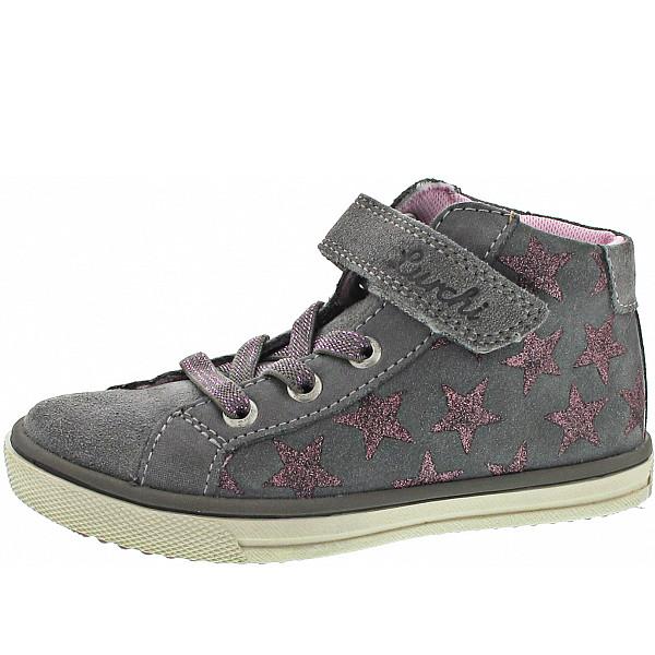 Lurchi Sienna Sneaker lt grey