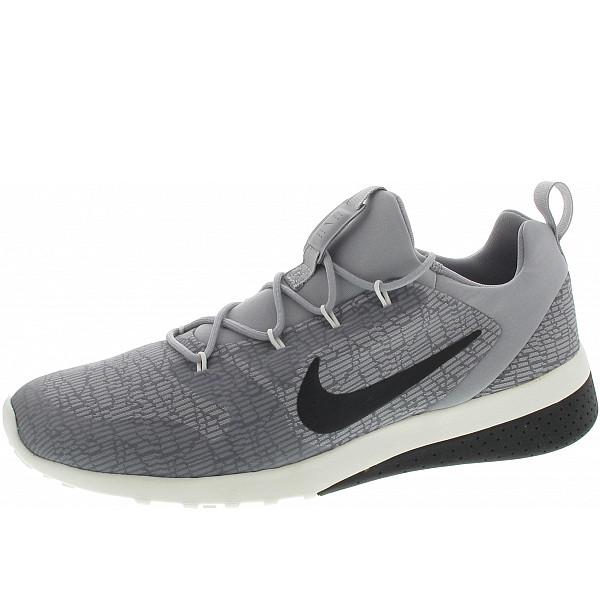 CK wolf Sneaker cool in Nike greyblk Racer grey fYg7yb6v