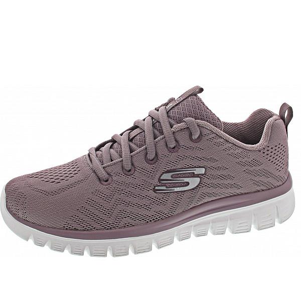 Skechers Graceful Sneaker lav