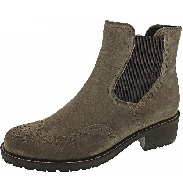 Gabor Comfort Kreta Chelsea-Boots ratto