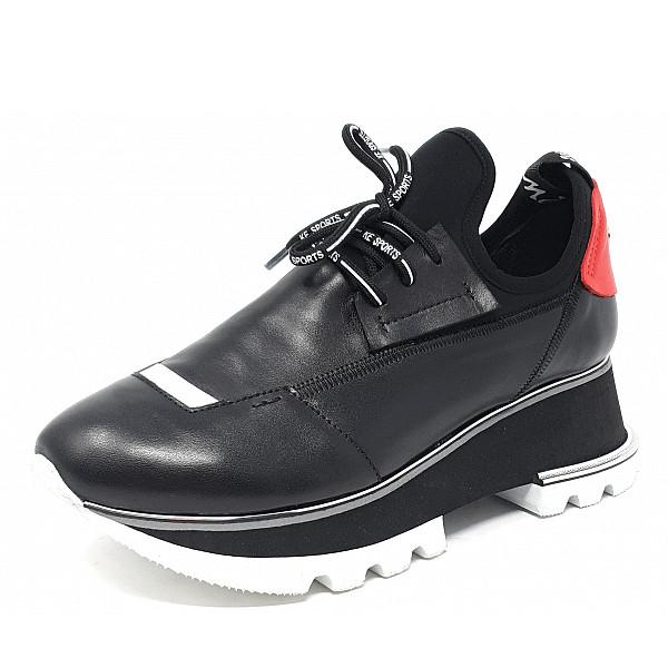 ILVI Lanna Sneaker schwarz