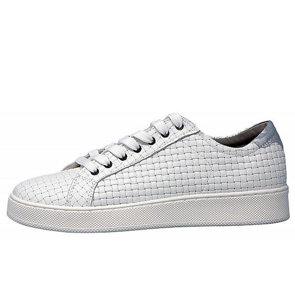 Tamaris Sneaker in weiß