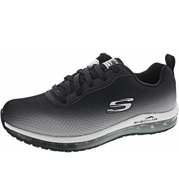 Skechers Skech Air Element Sneaker bkw