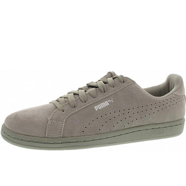 Puma Smash Perf SD Sneaker rock ridge