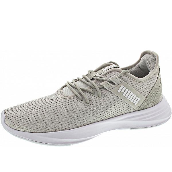 Puma Radiate XT Wn´s Sneaker gray violet-white