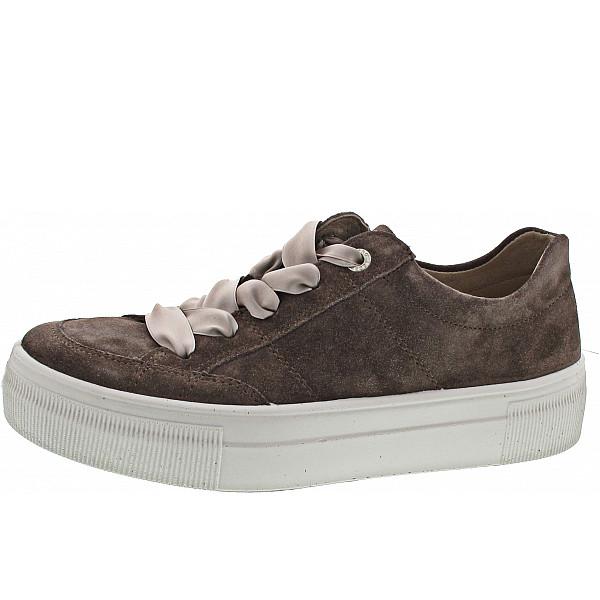 Legero Lima In Sneaker In Sneaker Bisonte Lima Legero hdrCtsxBQ