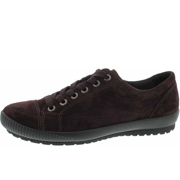 classic styles the sale of shoes best quality Legero Tanaro Halbschuh in AMARONE