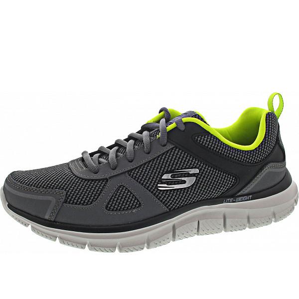 Skechers Track Bucolo Sneaker cclm