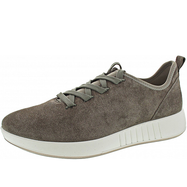 Legero ESSENC Sneaker FLINT (GREEN)