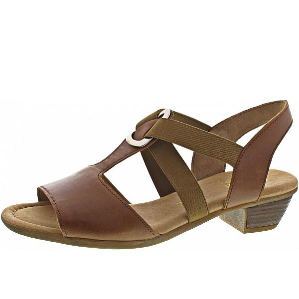 Gabor Comfort Sandalette peantu
