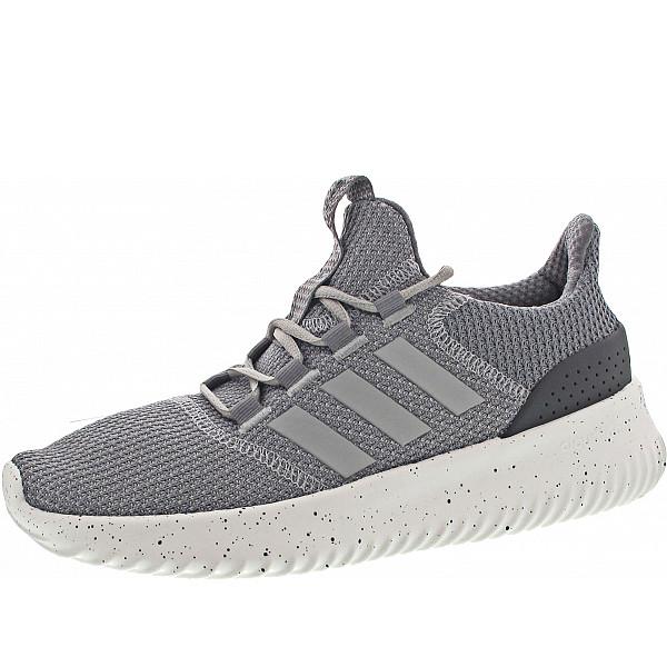 Adidas Cloudfoam Ultimate Sneaker grethr-gretwo-grefiv