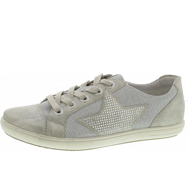 Remonte Sneaker grey-silver