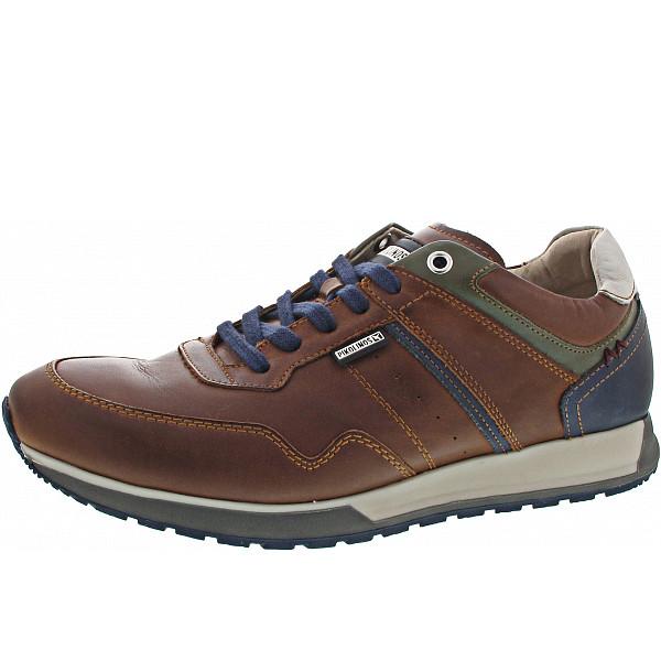 Pikolinos Sneaker cuero