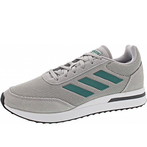 Adidas Run70s Sneaker grey two