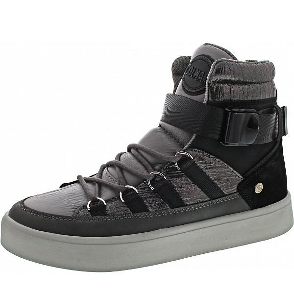 Colmar Sneaker gray-silver