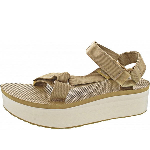Teva Platform universal Sandale lark
