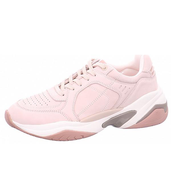 tamaris Sneaker rose