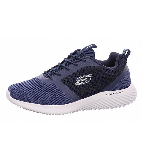skechers Sportschuhe blau