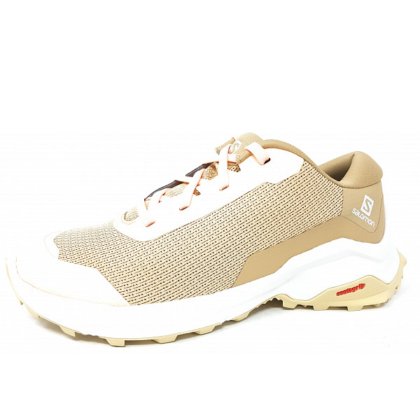 Salomon X Reveal W Trainingsschuh Bellini/ Safari/ Sand
