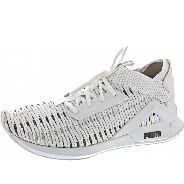 Puma Rogue Corded Sneaker puma whiteglacier gray 1924790002