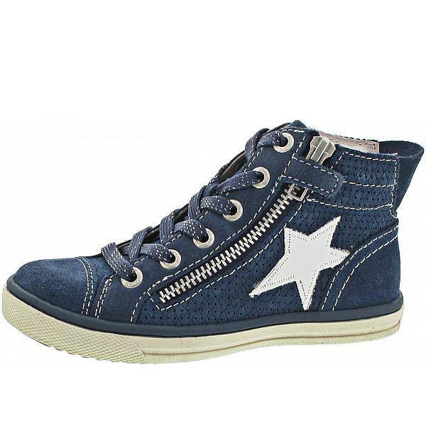 Lurchi Saskia Sneaker jeans