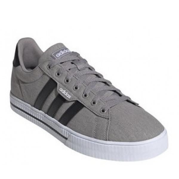 adidas Daily 3.0 Sneaker grey