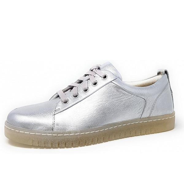Caprice Sneaker 943 silver