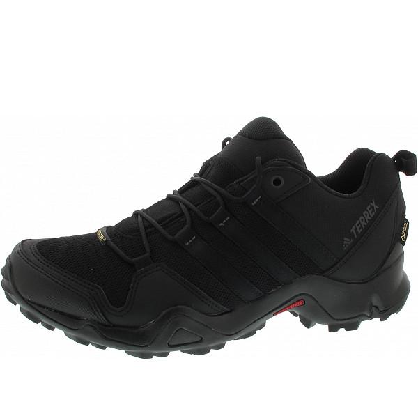 Gtx Black Terrex Adidas Wanderschuh Ax2r In Core erCxBodW