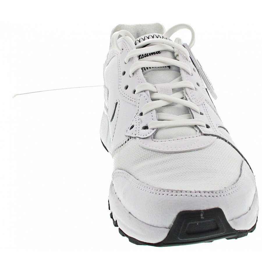 Nike Wmns Atsuma Sneaker in white black