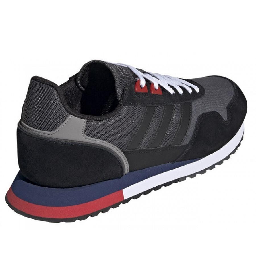 adidas 8k 2020 Sneaker in grey six