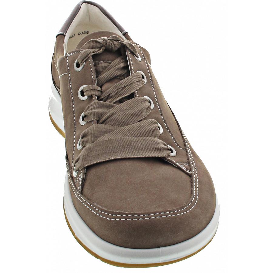 ARA Damen Tokio 1239801 Sneaker: Ara Trend:
