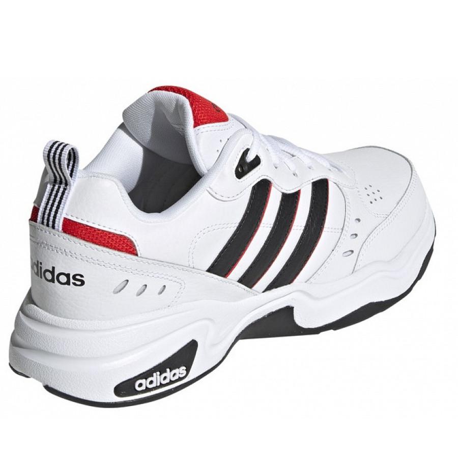 Turnschuhe ADIDAS STRUTTER EG2655 Herren Sneaker Freizeit