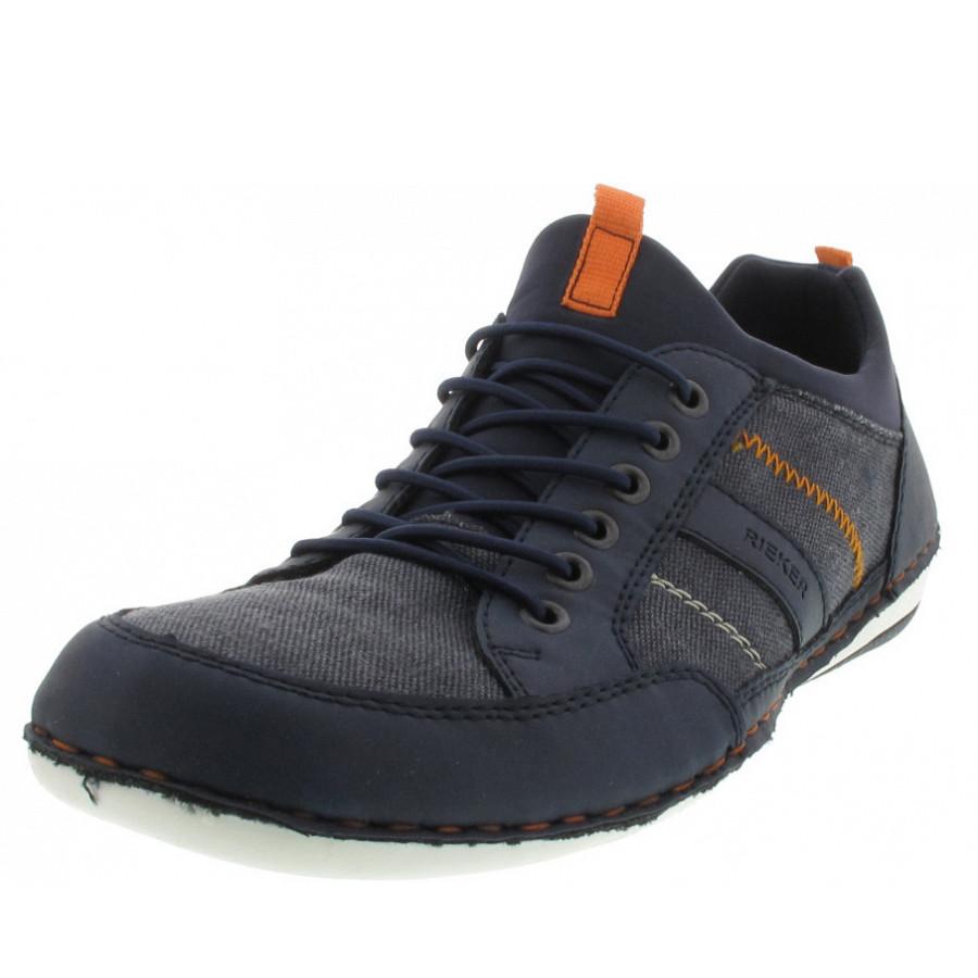 Rieker Sneaker in NAVYNAVY