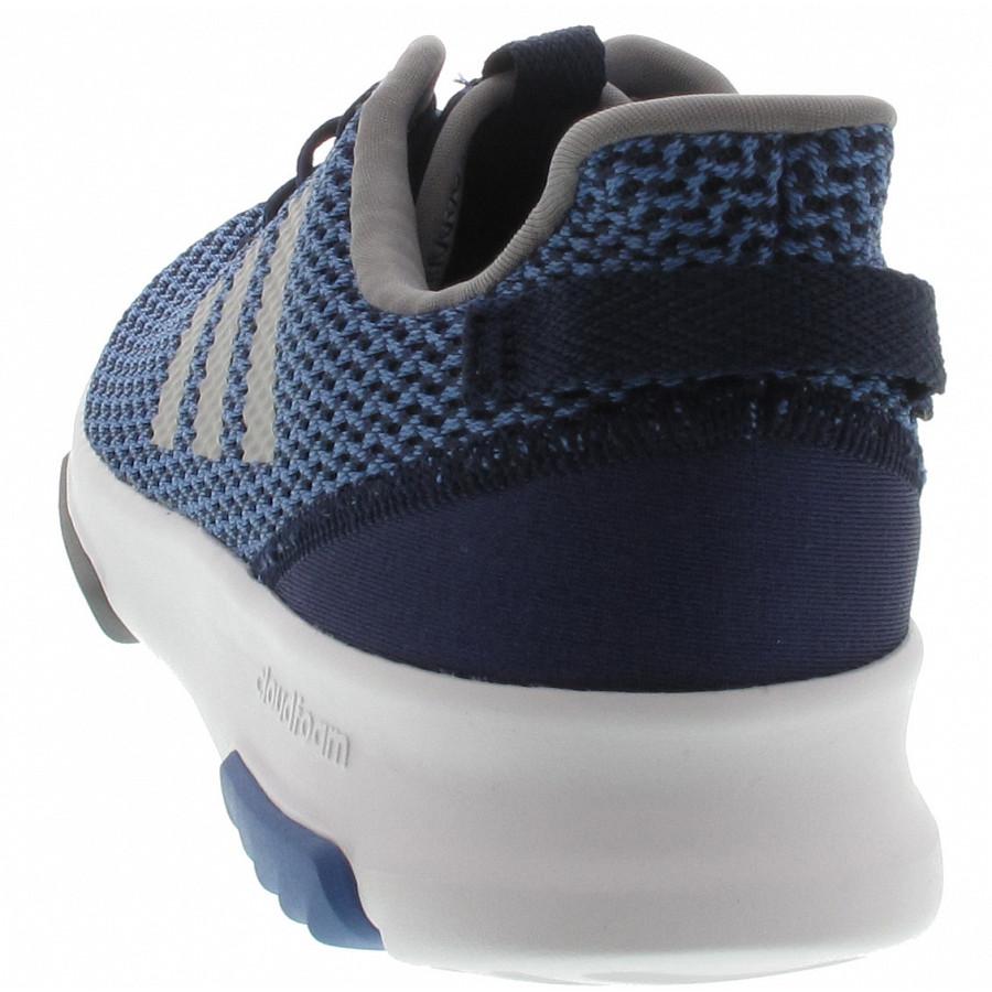 Adidas CF Racer TR K Sneaker collegiate navy DB1862