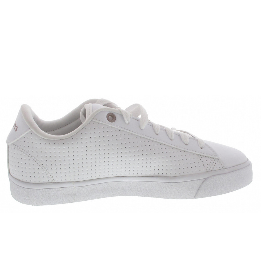 Adidas CF Daily QT CL W Sneaker in ftwr white