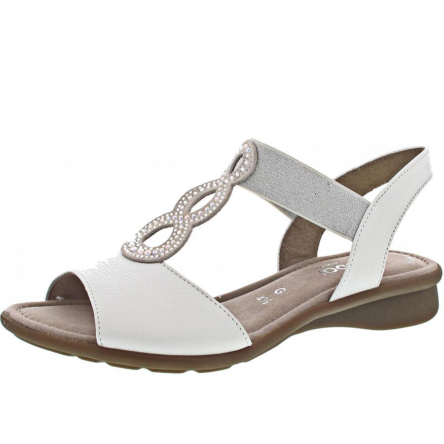 gabor sandale florenz