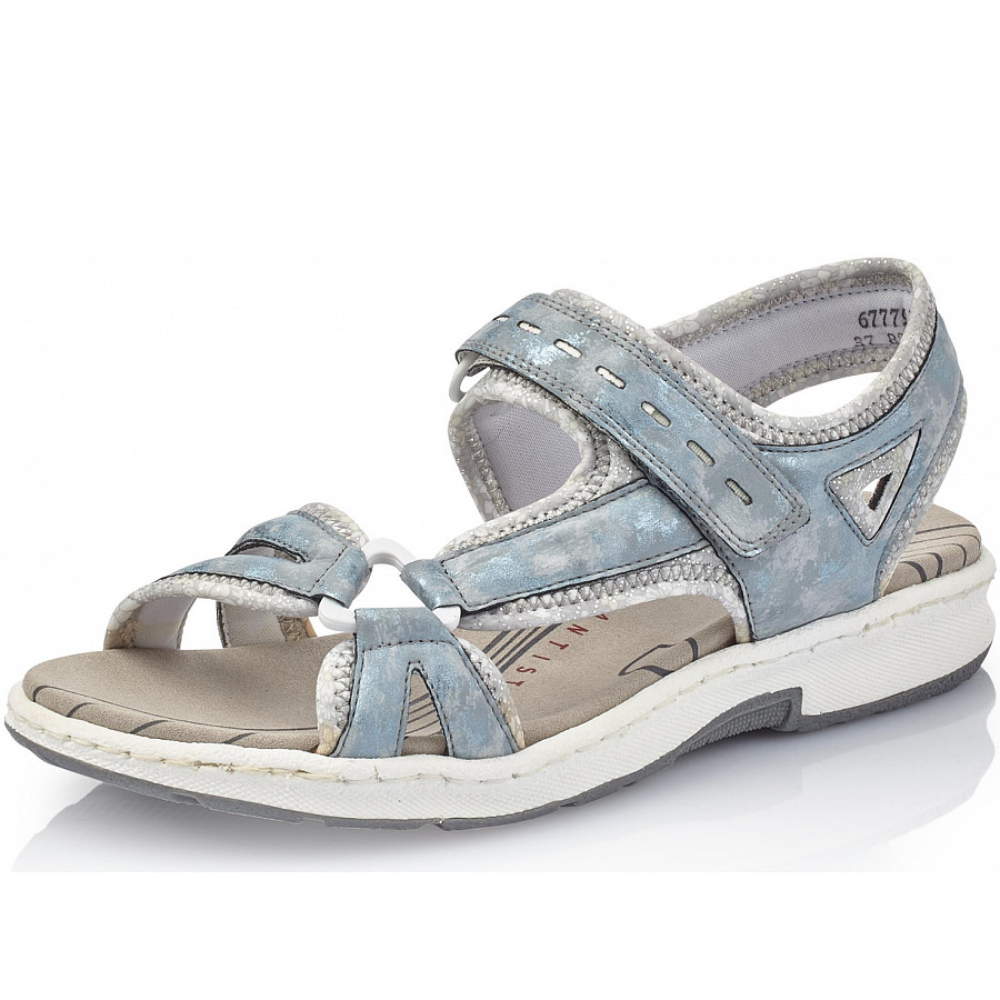 67779 12 | Schuhe, Damenschuhe