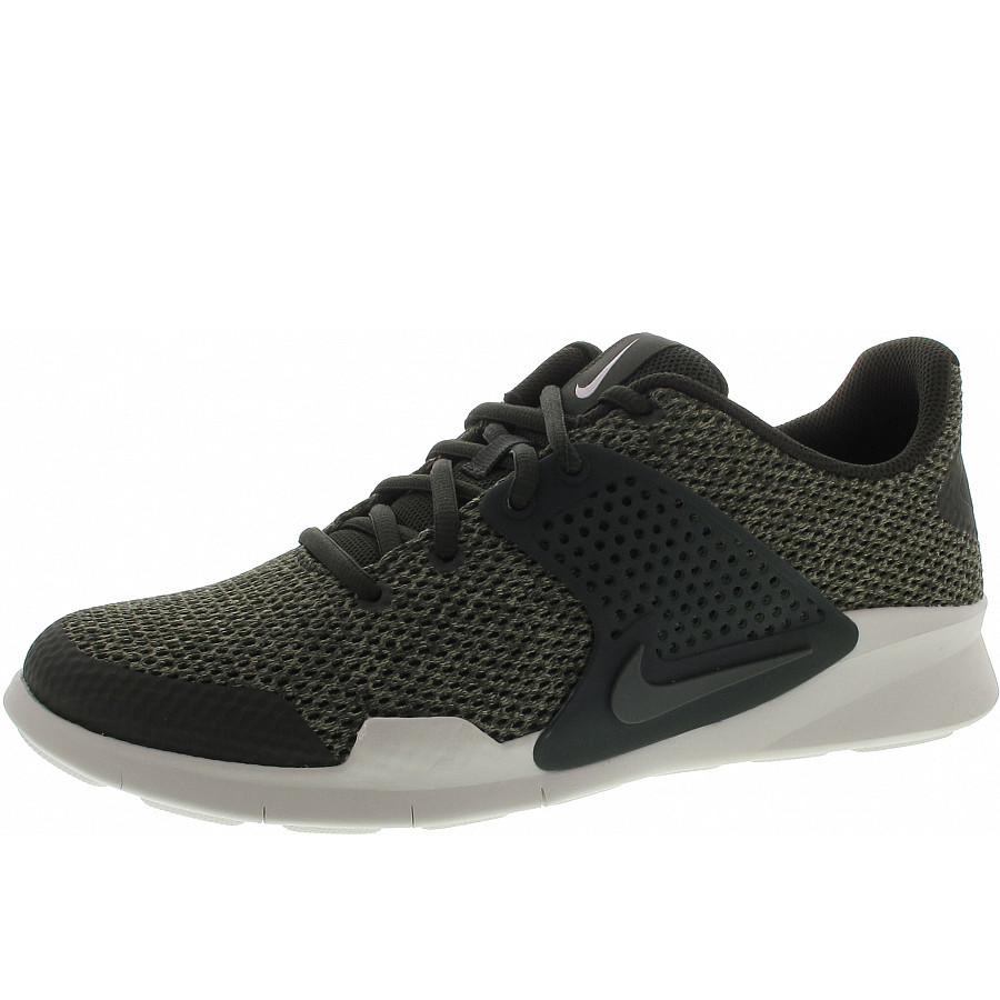 Nike Arrowz SE Sneaker in sequoia neutral olive